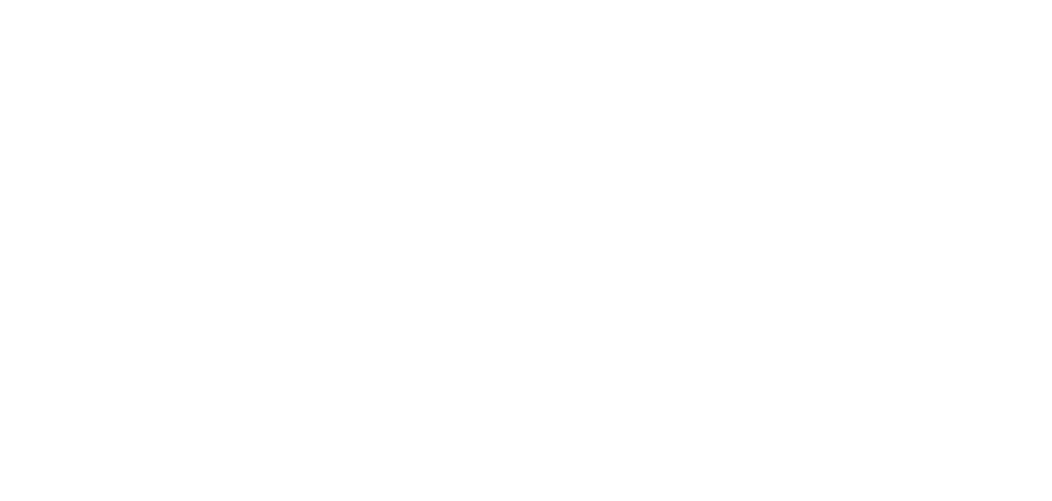 MATIS Hungary